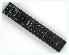 Mando a distancia de repuesto para Sony rm-ed013 Rmed 013 televisor TV remote control nuevo