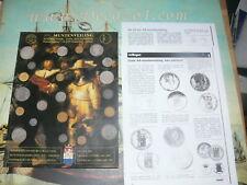 AA Muntenveiling–1993-The Doorduin van Meurs Collection-Kingdom The Netherlands