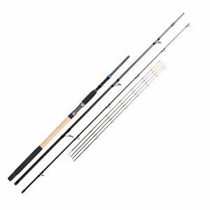 Cadence CR10 13ft Distance Feeder Rod