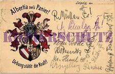Sammler Motiv Ansichtskarten vor 1914 aus Sachsen, Deutschland