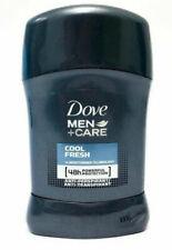 Dove Men + Care COOl FRESH Deodorant Stick 48h Dry 50 ml