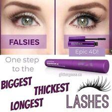 💖 Younique 4D Epic Mascara No Clumps No Mess, False Lash Look 💖 NEW