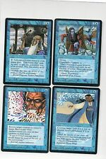 4-magic lot ice age word of undoing hydroblast illusionary forces soldevi mach.