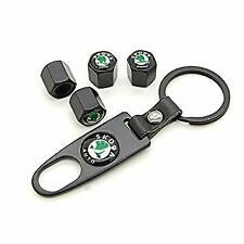 4 x 73.1-71.6 LEGA RUOTA gli anelli di centraggio HUB colletto di adattarsi PORSCHE 964 tutti i modelli