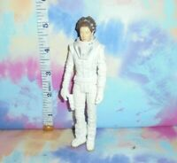 DOCTOR WHO - PROFESSOR RIVER SONG IN SPACESUIT FIGURE - AWJ28