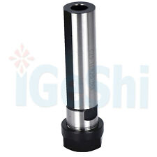 "C1"" TER20 75L Floating Tapping Collet Holder For CNC Turning Toolholder USA SELL"