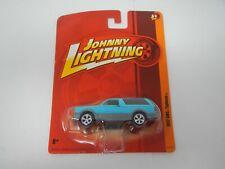 Johnny Lightning 1992 GMC Typhoon