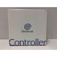 Manette Pad Dreamcast Millenium Pal