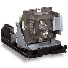 Alda PQ ORIGINALE Lampada proiettore/Lampada proiettore per BENQ MP727