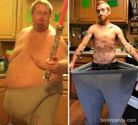 Diet Pills THAT WORK -Weight Loss, Fat Burner Supplement, Appetite Suppressant