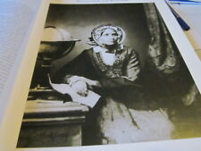 Wien Archiv 5 5038b Ida Pfeiffer 1856 Foto