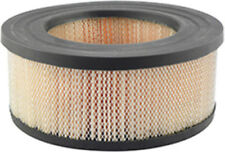 Air Filter fits 1962-1964 Studebaker Avanti Lark Gran  HASTINGS FILTERS