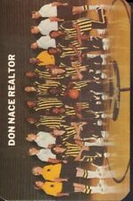 1979-80 University Of Southern Mississippi Basketball Schedule jhxb