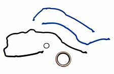DNJ Engine Components Timing Cover Gasket Set TC4156A