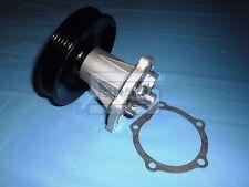 Pompa acqua Solo parte superiore Chevrolet  Aveo  Spark  25191167 Sivar G091343E