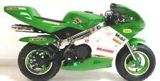 50cc, Mini Moto, Pocket Bike, Rev & Go, Mini Moto, 50cc, Deliver all UK