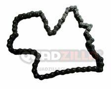 Genuine Quadzilla CFMOTO RS5 Oil Pump Chain