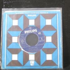 "Peters And Lee - Welcome Home 7"" Mint- 40729 Vinyl 45 Phillips 1973"