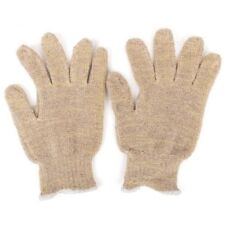 Thermal Knit Kevlar Gloves by Honeywell Safety Products one pair