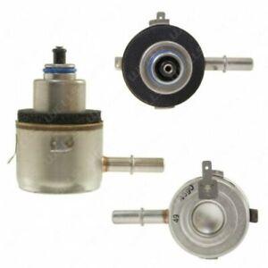 Fuel Pressure Regulator for Dodge Neon 4546610