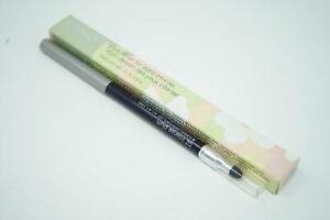 Clinique Quickliner for Eyes Eyeliner 02 Intense Plum