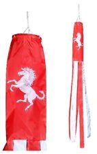 Kent Flag Nylon 5' Windsock