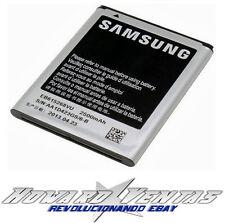 Bateria Para Samsung Galaxy Note 1 i9220 GT N7000 EB615268VU Original Repuesto