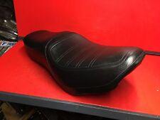 Zadel Sitzbank Seat Honda CB 550