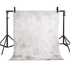 Fotostudio Hintergrund Chromakey Holzwand Tie-Dye Grau 150cm x 210cm