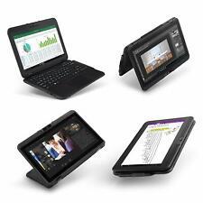 BAK Atlas Standard 2-in-1 Celeron N4100 4GB RAM 128GB SSD 11.6'' HD Touch W10PRO