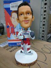 Dominik Hasek   Bobblehead NHL