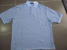 Lauren Ralph Lauren Modern Striped Casual Shirts for Men