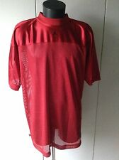 Maillot Nike Air Jordan Collector Taille L  Neuf !!!