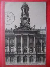 CAMBRAI  :  Martin-Martines et la Porte Monumentale........VO.1919.