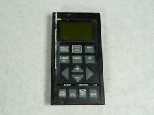 Danfoss 175Z0401 VLT Drive Keypad ! WOW !