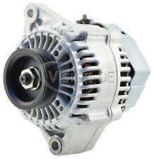 Alternator Vision OE 13529 Reman fits 94-95 Acura Integra 1.8L-L4