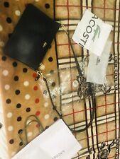 Lacoste Sling Bag For Women