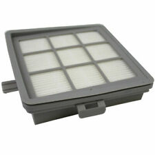 Nilfisk Genuine Combat Ultra Series H10 HEPA Vacuum Filter 12404704