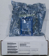 NEW Celerity IntelliFlow II N2 859-2188 sccm Mass Flow Controller MFC DSSAD100