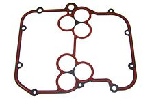 Fuel Injection Plenum Gasket-VIN: W, OHV, 12 Valves DNJ MG3127