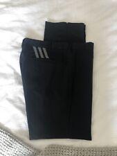 Adidas Golf 3 Stripe Pants