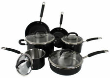 Other Cookware