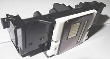 Canon qy6-0082 cabezal de impresión nuevo