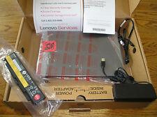 Lenovo ThinkPad T440p #3 /Win 8.1 Std/HD+ 1600 x 900 / i7-4700MQ / 16GB / 500GB