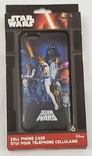Star Wars iPhone 6 Cell Phone Case