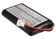 UK Battery for Seecode Mirrow 3 Mirrow III NP120 3.7V RoHS