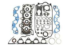 Engine Cylinder Head Gasket Set ITM 09-10948 fits 92-95 Honda Civic 1.5L-L4