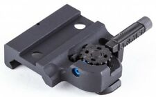 A.R.M.S. #17S Mk-Ii Throw Lever Mount