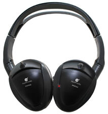 Planet Audio PHP22 Infrared Cordless Headphone