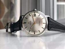 Omega Seamaster de ville 1961-De Colección Reloj Suizo